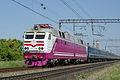 ЧС7-299 с поездом в Симферополе.jpg