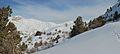 Чимган в Навруз 2009 -) - panoramio.jpg