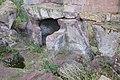 Վանական համալիր Հառիճավանք 28092019 (54).jpg