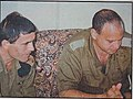 במחנה-גיליון 8-ארז גרשטיין וסעדי.jpg
