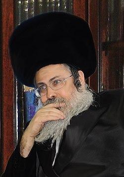 יצחק מנחם וינברג האדמור מטאלנא.jpg