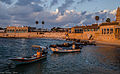 נמל דייגים, קיסריה.jpg