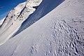 بارش برف در روستای جاسب قم- قله ولیجیا 43.jpg