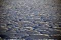 تصاویر دریاچه نمک حوض سلطان در استان قم 02.jpg