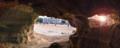 جبل بو حصيص في الاحساء , قرية التويثير.png