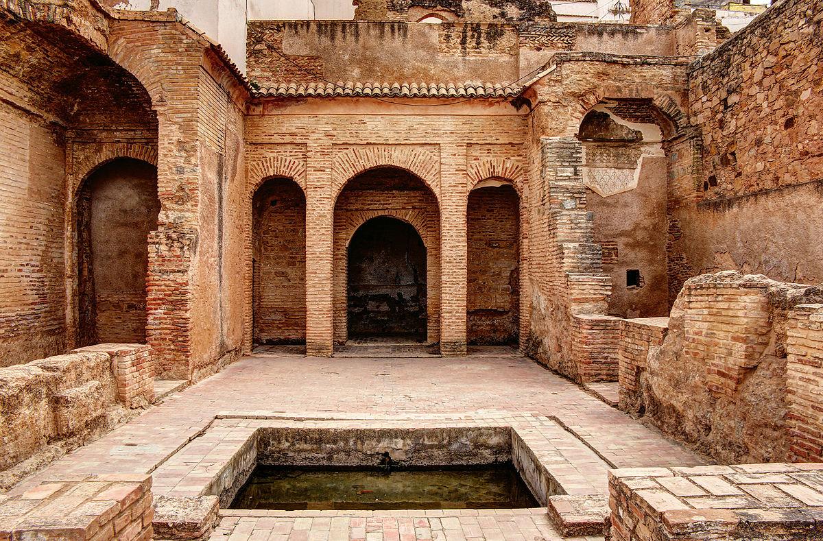 Al Dar Travel Tours Lighthiuse Point