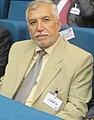 د.عبد العزيز الشقاقي رئيس تجمع الشخصيات المستقلة.jpg