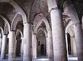 شبستان مسجد جامع اصفهان.jpg