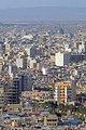 عکس ویو قم- چشم انداز شهری رو به توسعه.jpg