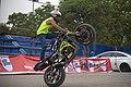 قهرمان موتور استانت ایران و آسیا، سامان قنبری اهل دزفول Motorcycle Champion of Stanat Saman Ghanbari 24.jpg