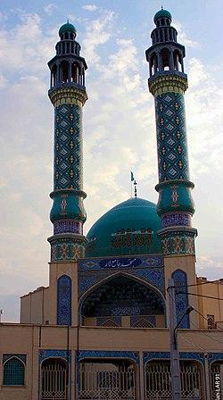 مسجد جامع لار.jpg