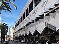 ملعب العربي ابن مبارك في الدار البيضاء 09.jpg