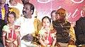 வைரமுத்துவும் ஜெயகாந்தனும்.JPG