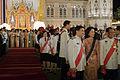 นายกรัฐมนตรี และภริยา เฝ้าฯ รับเสด็จ สมเด็จพระเทพรัตนร - Flickr - Abhisit Vejjajiva (23).jpg