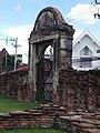 บ้านวิชาเยนทร์-บ้านหลวงรับราชทูต อ.เมือง จ.ลพบุรี (11).JPG