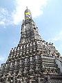 วัดอรุณราชวรารามราชวรมหาวิหาร Wat Arun Ratchawararam Ratchaworamahawiharn (12).jpg