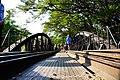 สะพานข้ามแม่น้ำแคว - panoramio (4).jpg