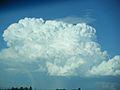 หมอก เมฆ - panoramio.jpg