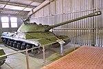 'Obeikt 266' Prototype Heavy Tank (37573042416).jpg