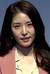 """""""행복을 나눠요"""" ... 보아, 얼굴만큼 예쁜 마음 BoA (디패짤).jpg"""