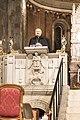 """""""L'arca delle virtù da Agostino al XXI secolo"""" (25818631977).jpg"""