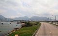 东岸路 - panoramio (1).jpg