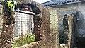 丰顺建桥镇建桥围20121005 - panoramio (14).jpg