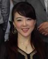 佐野美和.png