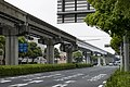 北九州モノレール - panoramio.jpg