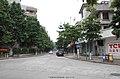 华苑大街 hua yuan da jie - panoramio.jpg