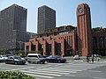 南京兴隆大街 - panoramio (4).jpg