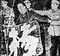 反毛首要份子中共中央委員書記處候補書記楊尚昆.jpg