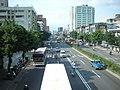 台北市街景攝影 - panoramio - Tianmu peter (18).jpg