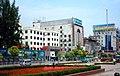 合肥市政府 - panoramio.jpg