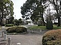 吹上 - panoramio (3).jpg