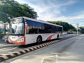 Chiayi Bus Rapid Transit - Wikipedia