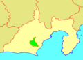 地図-静岡県島田市-2006.png