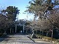 大村神社 - panoramio.jpg