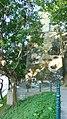 大炮台一角 - panoramio.jpg