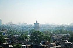 天宁寺 - panoramio - guan.jpg