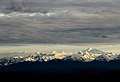 天山 - panoramio (39).jpg