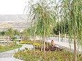 宜海附近,兰州理工大学,甘肃兰州,中国 - panoramio - 亚东 西安.jpg