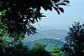 帽峰山远眺 - panoramio (1).jpg