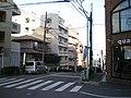 恵比寿西 - panoramio - kcomiida (12).jpg