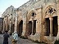 敘利亞騎士堡 8684.jpg