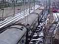 新城 太华路立交之西的机车 06.jpg