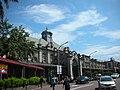 新竹車站 Hsinchu Station - panoramio (1).jpg