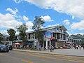 星村镇的街道 - panoramio.jpg