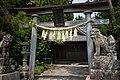 杉尾神社 - panoramio.jpg