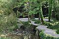杭州西湖曲院风荷景区风光 - panoramio (5).jpg